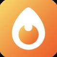 万金油汇平台1.0.0 安卓最新版