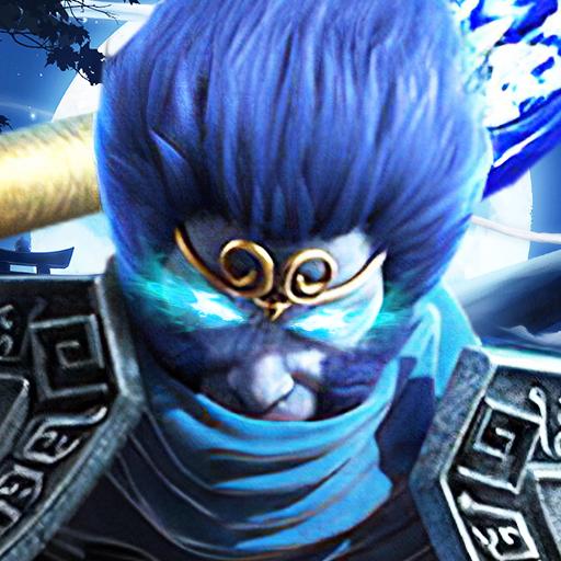 琴剑封魔录安卓版1.0.3 官方正版
