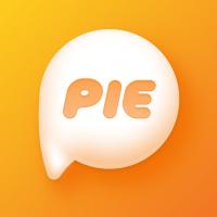 流利说PIE软件1.0.1 安卓最新版