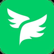 微商羽翼app1.2.6 最新版