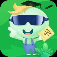 点点识字app1.2.0 手机最新版