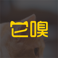 它嗅宠物官方版3.0.9 手机最新版