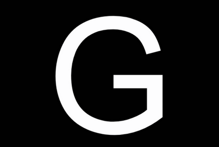 谷歌套件安装器XGI最新版