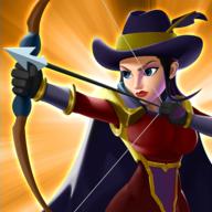 勇士帝国传承之战游戏v1.0.6安卓版