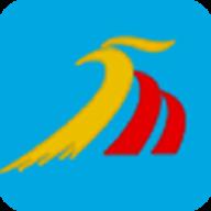 云上掇刀APP安卓1.0.2