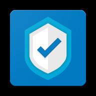 Apk守护者软件1.4.9高级版
