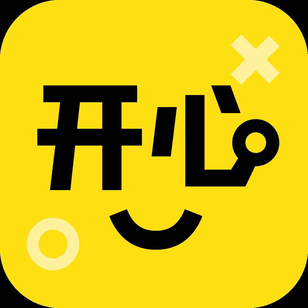 开心100盒子app