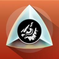 荒野探险The Wild Case手机版安卓中文版1.1.4无广