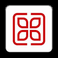 上海城投供水app客户端