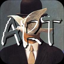 世界名画app官方版下载v1.0.0安卓版
