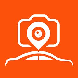 掌上护驾app1.0.0 官方手机版