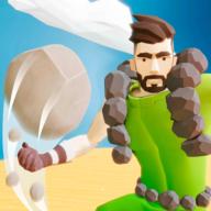 我有超能力游戏v1.0.0安卓版