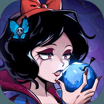 魔镜物语最新版2.7.2 安卓版【附礼包码】