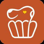 烘焙铺APP安卓手机V1.0.7最新版