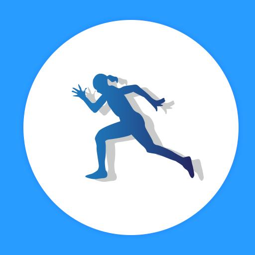 酷乐运动app1.0手机版