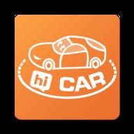 爱好车平台1.0.5 官方手机版