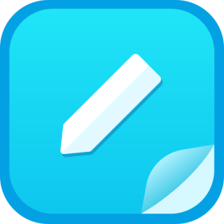 树洞日记app1.0.0 安卓手机版