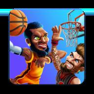 篮球竞技场手游1.58.7 安卓版
