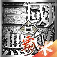 真三国无双霸手游1.3官方最新版