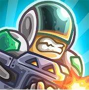 钢铁战队2021最新破解版1.7.6 最新版