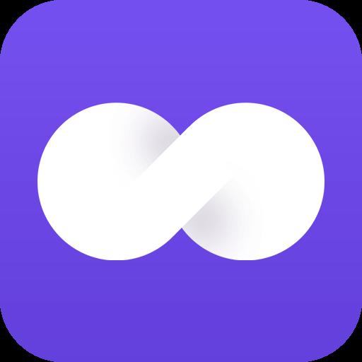 2Accounts会员vip解锁版安卓最新版3.3.6