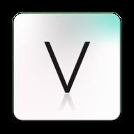 Vimage中文破解版3.1.6.4 高级付费解锁版