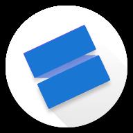 Skit应用管理器2.3.1 安卓专业版