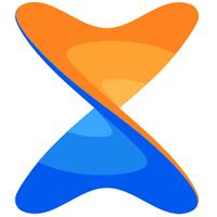 Xender苹果版5.0 最新版
