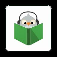 Librivox有声读物免费版专业解锁版2.7.2最新版