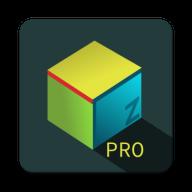 M64Plus FZ Pro(N64模拟器)3.0.292 (beta)-pro 中文专业版