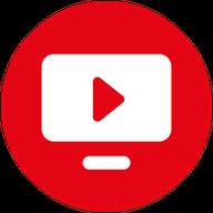 JioTV移动电视app