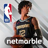 NBA球星手游1.6.0 无限技能版本