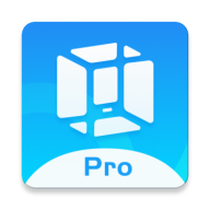 虚拟大师VMOS Pro直装高级版1.4.5 最新专业