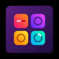 Groovepad音乐节拍器appv1.9.1破解版