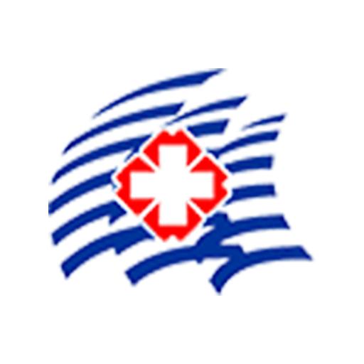 三峡医院appv1.4.0安卓版