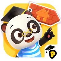 熊猫博士小镇破解版21.3.34 手机版