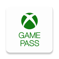 微软Xbox游戏通行证软件2108.15.812 安卓最新版