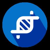 App Cloner克隆软件2.11.1破解版