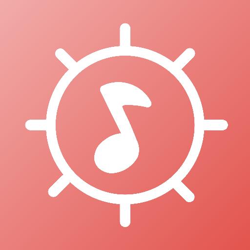 乐理有谱app1.0 手机最新版