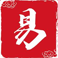 易拍堂app1.0.18最新版