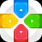 7k7k游戏盒3.0.4安卓手机版
