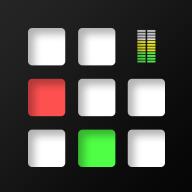 雷特键盘VisKeyboard软件官方安卓版1.0
