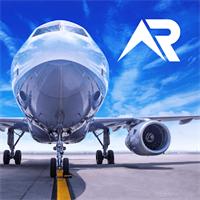 RFS真实飞行模拟器中文版下载