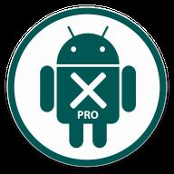 Package Disabler Pro系统优化软件16.2会员解锁版