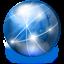 Ultra GPS软件3.174g专业版