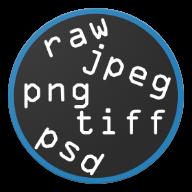 Image Converter图像转换器9.0.15专业版
