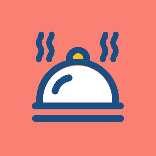 好吃家常菜大全appv1.0安卓版