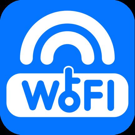 爱得深WiFi小助手1.1.0 手机最新版