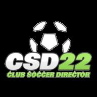 俱乐部足球总监2022V1.1.2 无限金钱/VIP