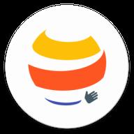 OH浏览器7.7.8 高级版